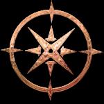 rendered_logo_1
