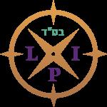 LP Stand-alone Emblem